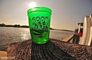 Good Vibes Cup